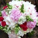 130x130 sq 1352824908093 bouquetlarge3