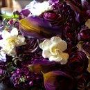 130x130 sq 1352824911336 bouquetlarge4