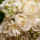 130x130 sq 1352824913951 bouquetlarge5