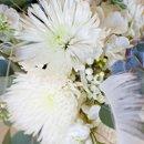 130x130 sq 1352824920188 bouquetlarge7