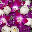 130x130 sq 1352824923516 bouquetlarge8