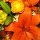 130x130 sq 1352824926263 bouquetlarge9