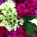 130x130 sq 1352824929266 bouquetlarge10