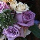 130x130 sq 1352824932227 bouquetlarge11