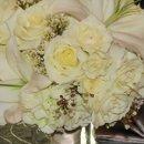 130x130 sq 1352824934891 bouquetlarge12