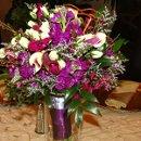 130x130 sq 1352824938004 bouquetlarge13