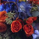 130x130 sq 1352824940915 bouquetlarge14