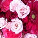 130x130 sq 1352824943946 bouquetlarge15