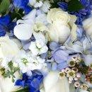 130x130 sq 1352824946390 bouquetlarge16