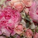 130x130 sq 1352824949306 bouquetlarge17