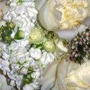 130x130 sq 1352824952028 bouquetlarge18