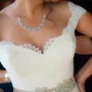 130x130 sq 1370364335602 wedding belt