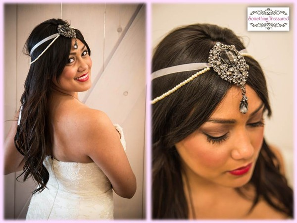 Something treasured walnut creek ca wedding dress for Wedding dresses walnut creek ca