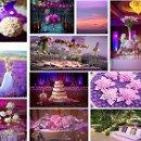 130x130 sq 1349293740473 purpledetails1