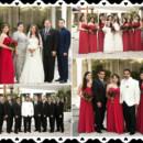 130x130 sq 1380560864348 collage2 2