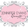 Jennifer Evans Events