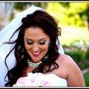 130x130 sq 1352929465447 weddinglashes3