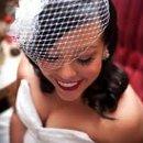130x130 sq 1352929478990 weddinglashes2