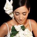 130x130 sq 1352929495202 wedding1