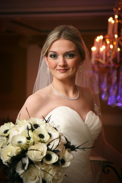 denville singles & personals Dating service in denville on ypcom see reviews, photos, directions, phone numbers and more for the best dating service in denville, nj.