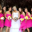 130x130 sq 1380557583009 ali  bridal party