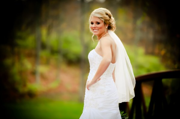 photo 13 of Brides & Beauty, LLC