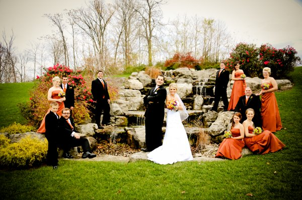 photo 15 of Brides & Beauty, LLC