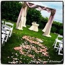 130x130 sq 1450839802 cc4b467e98645690 1400672234904 simple elegant weddings log