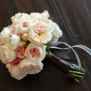 130x130 sq 1372011216097 bouquet