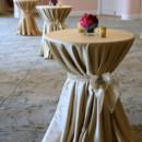 130x130 sq 1372011367714 tables