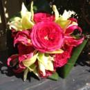 130x130 sq 1372012340769 flowers