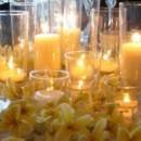 130x130 sq 1372025752061 candles