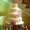 130x130 sq 1372025759043 cake