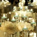 130x130 sq 1372025795429 wedding flowers