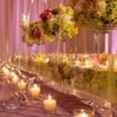 130x130 sq 1372025805634 flowerscandles