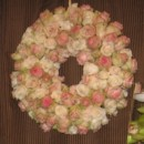 130x130 sq 1372025998051 rose wreath
