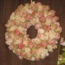 130x130 sq 1372025998051 rose wreath