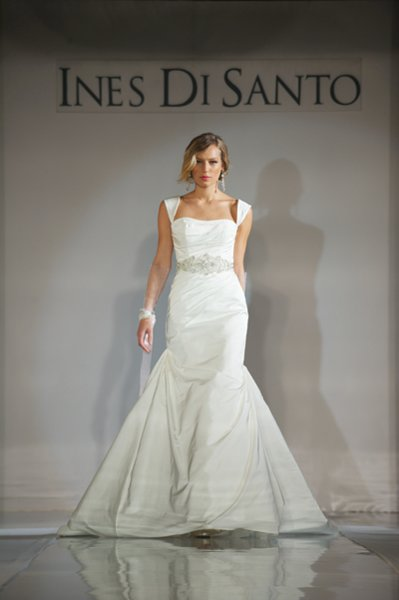 photo 1 of Beau Monde Bridal