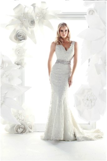 photo 2 of Beau Monde Bridal