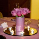 130x130 sq 1370287408573 table centerpiece