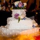 130x130 sq 1370287412524 wedding cake