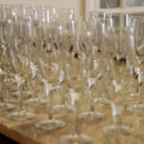 130x130 sq 1426889620474 champagne glasses