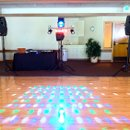 130x130_sq_1359566611339-dancefloorlighting