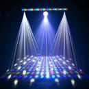 130x130 sq 1413915743154 led dance floor lighting