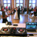 130x130 sq 1413915781141 wedding dj