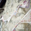 130x130 sq 1348516284938 vintagehandkerchiefs