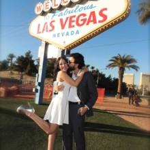Las Vegas Wedding Wagon LLC