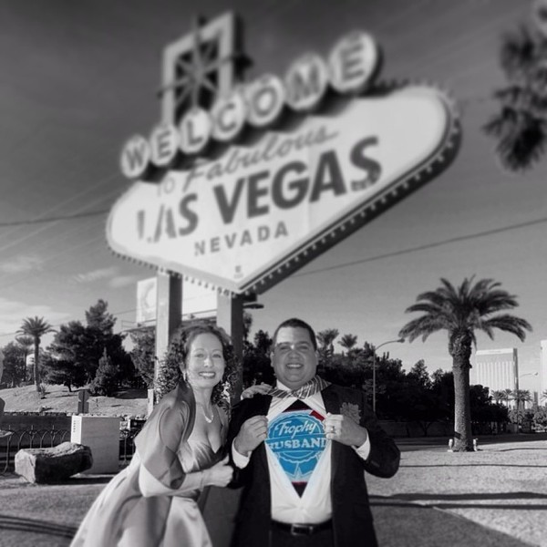 Wedding Gown Rental Las Vegas: Las Vegas, NV Wedding Officiant