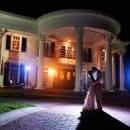 130x130 sq 1348531937392 greenvilleweddingphotographers038