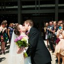 130x130 sq 1348531950307 greenvilleweddingphotographers045
